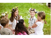 lena+granefelt-midsummer+celebration-1048.jpg